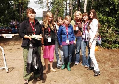 2008_2_grupki14