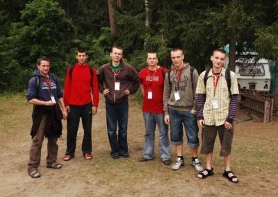 2008_2_grupki15