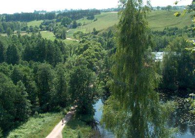 2004_przyroda_6