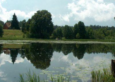 2005_przyroda15