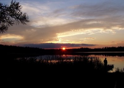 2005_przyroda51