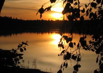 2006_przyroda26
