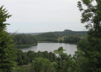 2007_przyroda41