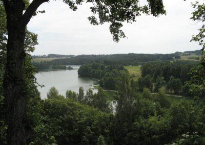 2007_przyroda42