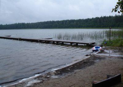 2007_przyroda6