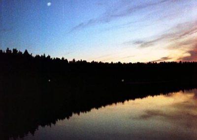 2008_przyroda3