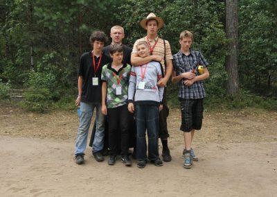 2010_2_grupki3