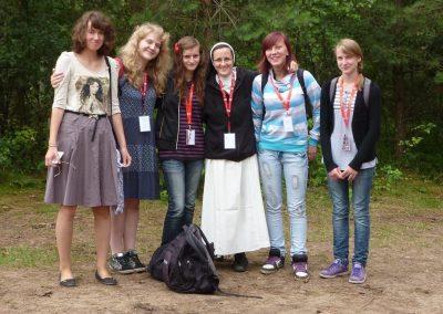 2011_2_grupki10