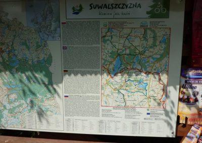 2011_2_zycieobozowe79