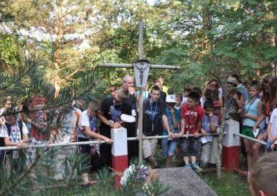 Mikaszówka